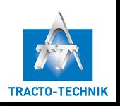 Logo_TT_Tracto-Technik_2014